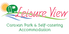 Leisure View Caravan Park, Port Edward, KZN South Coast